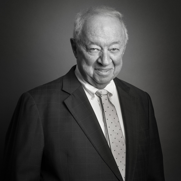 Martin Kantrovitz