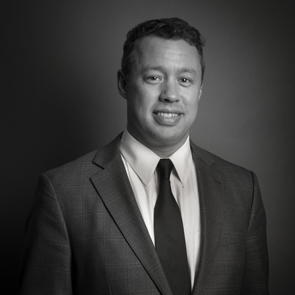 Michael Kantrovitz